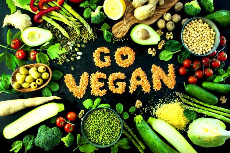 dieta ricca di proteine 1300 calories